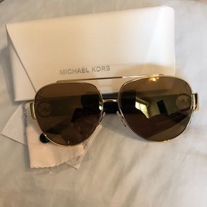 Women's Michael Kors Sunglasses